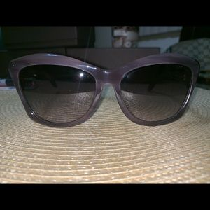 Tom Ford Accessories - New Womens Tom Ford Sunglasses